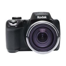 KODAK PIXPRO AZ527 20MP Bridge Astro Zoom Digital Camera, Black #AZ527BK