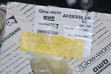 AWB GLOW-WORM A039305.20 ANZEIGE BEDIENTEIL SET UITLEESPRINT NEU