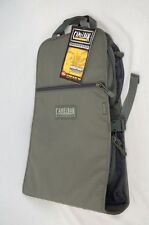 Camelbak Medbak Insert Medical Supply Organizer For BFM & Other Packs 60139