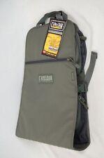 Camelbak Medbak Insert Medical Supply Organizer For BFM & Other Packs 60139