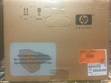 C8054A HP LASERJET 4100 Duplexer assembly  (C8054-69001) NEW