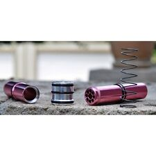 COMPLETE CUSTOM SPRING MODDED CLONE GT / GTI POOTY BOLT KIT