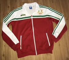 Adidas Mexico Firebird Track Top Jacket - Men's Size XL