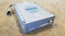 AutoFarm / Ag Leader RTK base station
