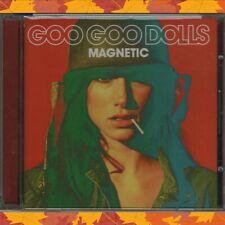 16 Cdg Discs Karaoke Starter Pack Hits Music Cd+G Rock,Pop,Oldies *2021 Sale*