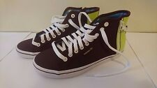 Womens Adidas Honey Sling W M20785 Girls Womans Lady Casual Shoes Sneakers Size7