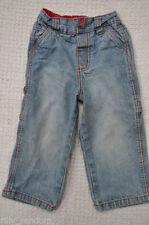 Abbigliamento Denim blu per bambini dai 2 ai 16 anni