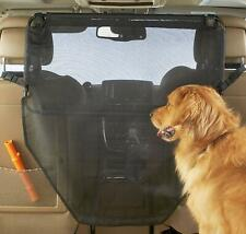 Wag'n Ride Pet Barrier for Auto