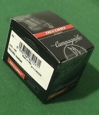 "Campagnolo Record Threaded Headset 1"" HS7-RE BNIB"
