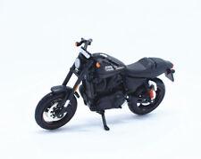 Maisto Modèle Réduit de Moto Miniature Harley Davidson 2011 XR 1200X 1/18