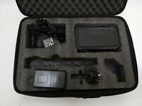 Shure PGX J6 or H6 Wireless Presenter with Case