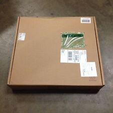 Jd211B Jd211A Hpe 7500 48-port GbE Sfp Module Hpe Renew Sealed *