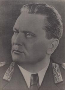 1960s Rare album 11 Original Photo Broz Tito Yugoslavia Communist President