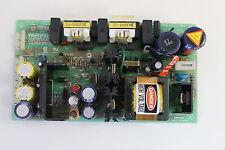 IOMEGA BERNOULLI 00482200 B220X 45W POWER SUPPLY BOARD PS-4202B WITH WARRANTY