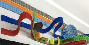 Module Tape Flexible Self-Adhesive - For Creative Spiel-Ideen
