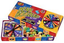 Jelly Belly Beans 3rd Edition Bean Boozled - Weird Fun Spinner Game