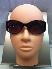 Oscar De La Renta Womens Sunglasses