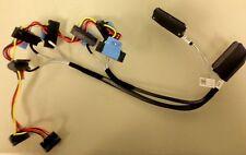 Dell HFT03 Cable - 0HFT03