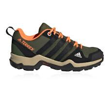adidas Boys Terrex AX2R Walking Shoes Sports Outdoors Breathable