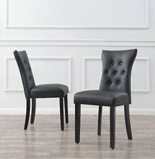 Dining Chairs For Sale In Stock Ebay