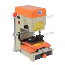 368A Key Duplicating Machine Automatic Cutting & Full Set Cutters Locksmith