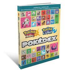 Guías de videojuegos y trucos Pokémon