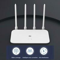 Xiaomi Mi Router 4A Wireless Dual Band WiFi Repeater Signal Network Extender