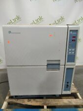 Forma Scientific 3193 Water Jacketed Incubator