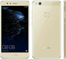 Brand New Huawei P10 Lite 4GB 64GB 5.2'' Dual SIM Unlocked Smart Phone