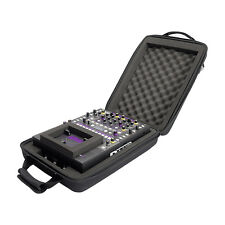 Magma 47987 CTRL Battle Mixer Case