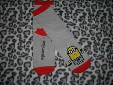 Socks Minions for Boy EU 34/36 H&M