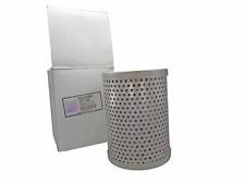 535040m1 Hydraulic Filter Massey Ferguson 1085 235 245 255 265 275 285 40b
