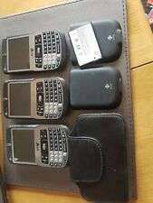 Joblot HTC Retro Phones