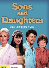 Sons And Daughters Season 2