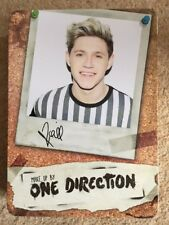 Make Up By One Direction Make Up Case, 16 Items In Collectors Tin - Niall Horan