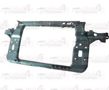 Hyundai ix35 2010-2013 Front Panel New