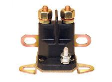 Universal 3 Pole 12 Volt Starter Solenoid 925-1426 53716 725-0530 725-0771 24285