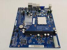 Acer DA061/078L AMD Socket AM2 DDR2 SDRAM Desktop Motherboard