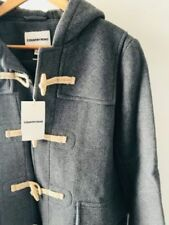 Country Road Dry-clean Only Casual Coats, Jackets & Vests for Women