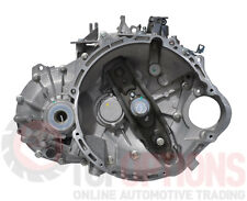 Mitsubishi RG Colt Manual 4A91 5sp Gearbox Assembly - BRAND NEW - 1/06 - 09/11