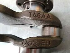 T46AA CIGUEÑAL FORD FOCUS LIM (CB8) 1.0 EcoBoost CAT 0.10 .. año 4049877