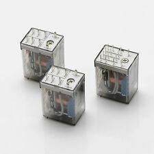 Yamaha B-4 Lautsprecher Relais / Speaker Relay Set