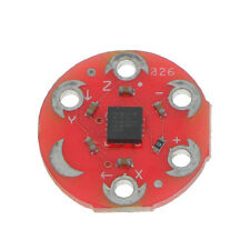 ADXL335 Module 3-Axis Analog Output Accelerometer Angular Transducer