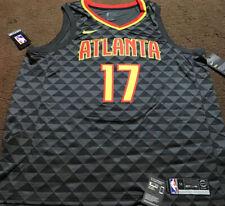 Dennis Schroder jersey! Atlanta Hawks 2XL NEW with tags Nike NBA
