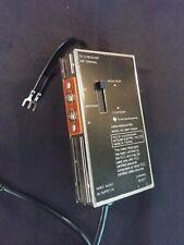 Texas Instruments UM1381 Video Modulator for TI-99/4A