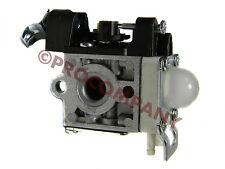 RB-K90 Zama Carburetor for use on PB-255 S/N: P09112001001 - P09112999999