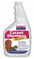 Kirby 235406 Carpet Shampoo for Pet Owners - 32oz # 235406SW , K-235406