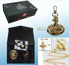 Cosplay Ai Yazawa NANA Lighter Necklaces Golden Shinichi Necklaces & Pendants