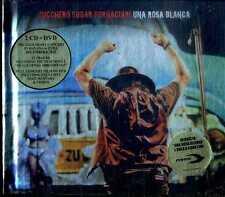 SKUNK ANANSIE Wonderlustre CD NEW not SEALED foto  diversa