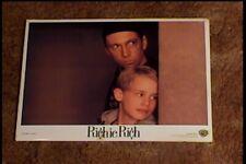 RICHIE RICH 1994 LOBBY CARD #2